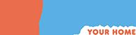 APARTAMENTOS ASTORIA Logo